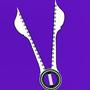 The ring blade Oramaku by Alan1149