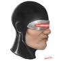 Cyclopsss by GGTFIM