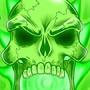 Soul Skull by Rennis5