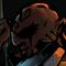 Darkest Dungeon Hexor Brute