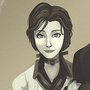 Bioshock - Family Portrait