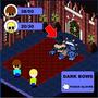 Super BDI RPG: LotLSS