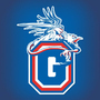 Outaouais Griffons Logo by Steve-Hutchison