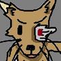 Mecha-kitty Of Death by MadisonBug