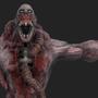 Parasite L. Starkie by Jellyfishking3