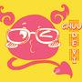 Chuu Devi