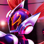 DJ Sona by TheShadling
