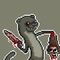 Ferret-killer
