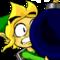 Run Link, Run!!!