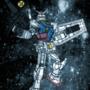 Rise, Gundam!
