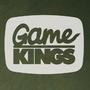 Gamekings - Vasco