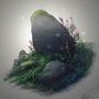 Rock Texture 01