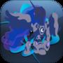 battle.net Pony Icon