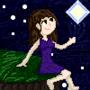 Sender of Stars by MysticTrinket