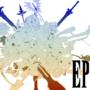 Epic Battle Fantasy IV by dominiichan