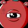 Creepy Cute Monster Anim 1 by iletic