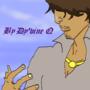 BasedFamwolf Anime by basedfamwolf