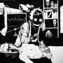 Frankenstein's Autopsy by coboldt