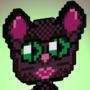 Pixel Cat!