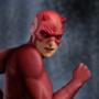 Tasmanian 'Dare' Devil