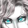Sorrow Arcturus by BluMiu