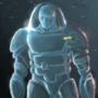 Astro III by GGTFIM