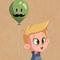 Goddamn Balloons