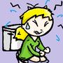 Poopy Paula