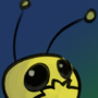 Alien Hominid by Shozi