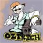 Oztrich