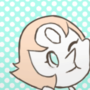 pearl icon by clayton1313
