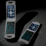 3D Cell Phone by Jimtopia