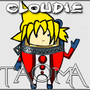 Cloudie by Taoma