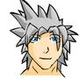 Anime test with flash by Korak93