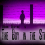 the boy in the striped pajamas by The1llustrator