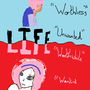 life by CiaGirl