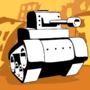 NG Tank by Informant