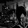 Comic - A new future (Intro) by Webmegami