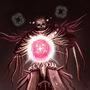 Skull Wizard by FASSLAYER