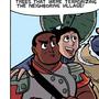 Monster Lands pg.13 by J-Nelson