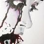 razor by AnthonyArriola