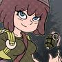 Mercenary Queens
