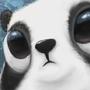 Pandaww by icheban