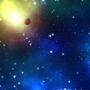 Galaxy by jonesstoke