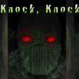 Knock, Knock by Poltergiestrev