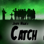 Catch 22 by The1llustrator