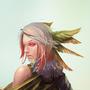 Scythe by SkyrisDesign