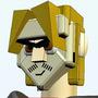 OAM in 3D