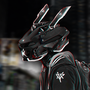 Rabbit3.0 by Cope2K