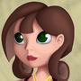 Steampunkish Girl